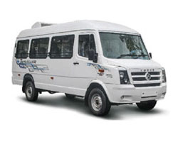 17-seater-tempo-traveller