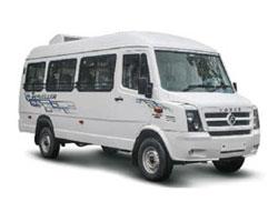 17-seater-tempo-traveller