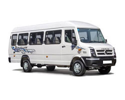 20-seater-tempo-traveller-