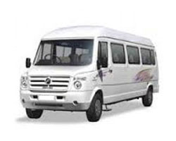 26-seater-tempo-traveller