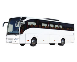 45-seater-Ac-bus
