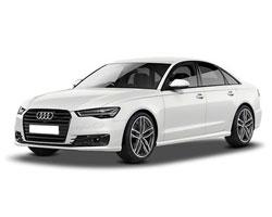 Audi-A6-cab