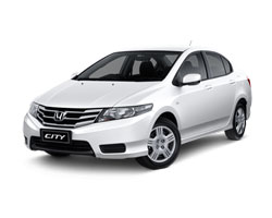 honda-city-car