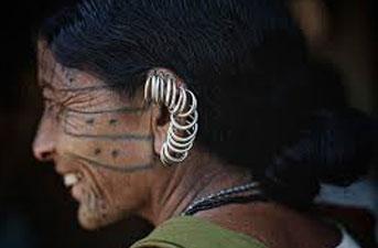 Dhanu Yatra Festival Bargarh - Travel Holidays India
