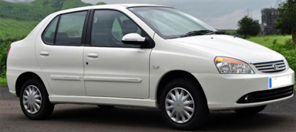 The Superlative Features of Admirable Odisha Taxi Services