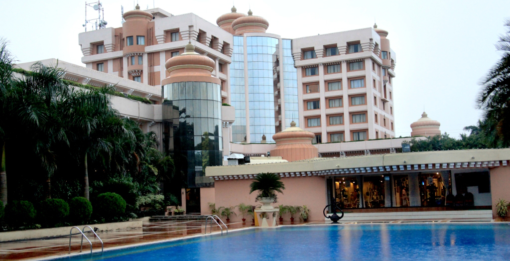 The Luxurious Hotels in Bhubaneswar to Get a Comfortable Stay during Bhubaneswar Tour
