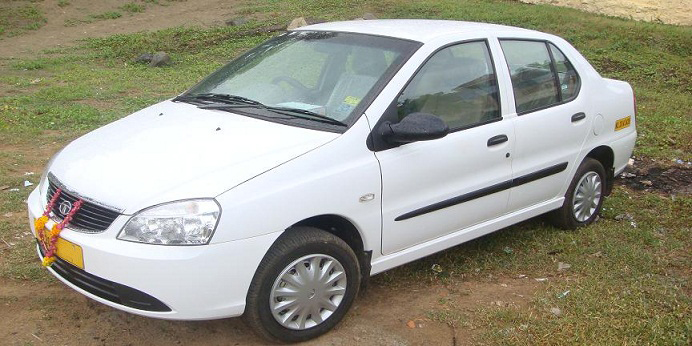 Want to hire taxi for your Trip Contact Travel Agency in Odisha