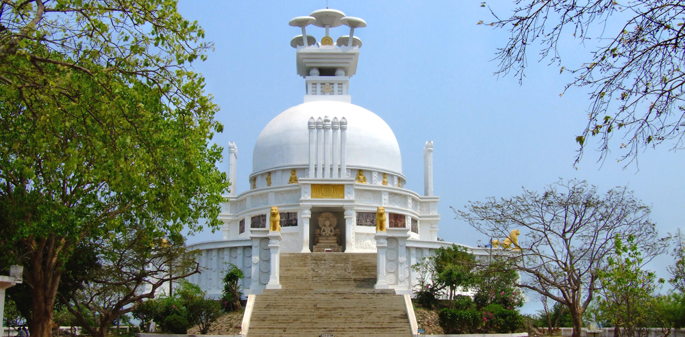 Affordable Tour Packages in Odisha for Tourist, Those lack most fun in fewer Budgets!