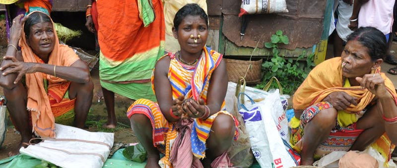 Affordable Tribal Tours in Odisha For The Tourist Those Want More Fun on Less Budget!