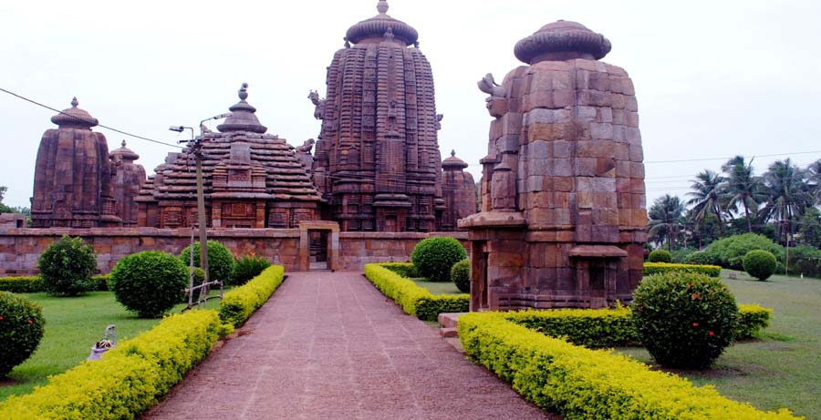 5 Best Odisha Tour Packages for Summer Vacations