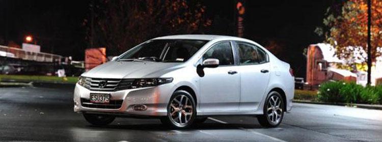 Luxury car hire in Odisha (Orissa)