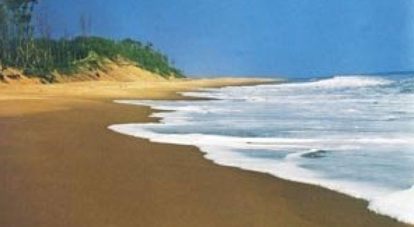 4 Nights and 5 Days Puri Tour Packages