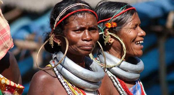14 Nights and 15 Days Odisha and Chhattisgarh Tribal Tour