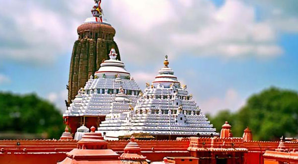 1 Night and 2 Days Puri Tour Packages