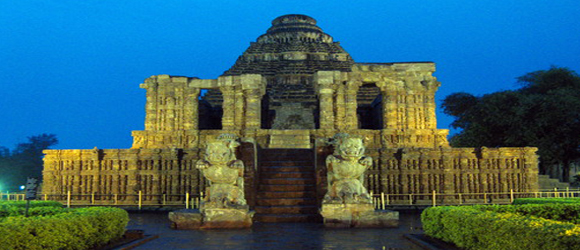 Odisha Travel Agents and Their Importance for Tourism Industry
