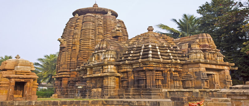 Go on an exciting tour to Odisha with best affordable tour packages in Odisha