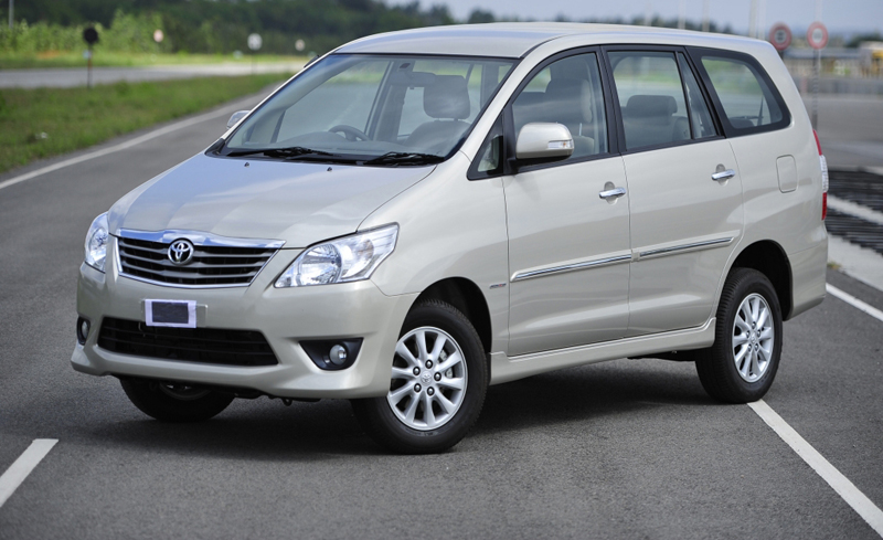 Cabs Price in Odisha and Efficient Services for Tourists