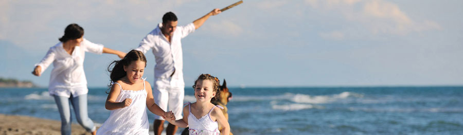 Odisha Family Holidays Plans, Enjoy To Your Maximum Limit!