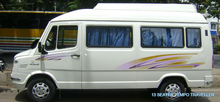 13-seater-tempo-traveller